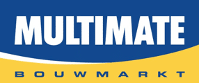 multimate logo