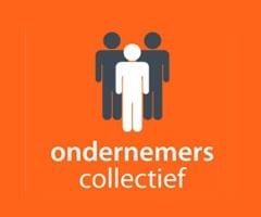 ondernemerscollectie logo