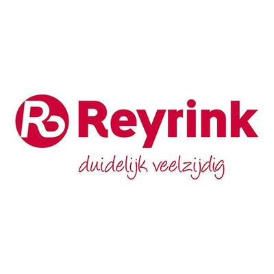 reyrink logo