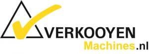 verkooyen logo